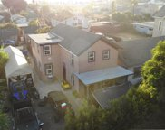1867-71 Irving Ave, Logan Heights image