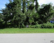 4 Laguna Forest Trl, Palm Coast image