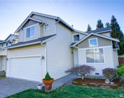 18006 15th Ave W, Lynnwood image