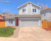 4490 Ramblewood Drive, Colorado Springs image