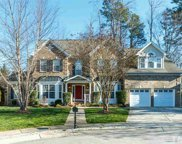 2209 Summer Elms Court, Raleigh image