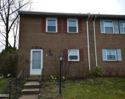 806 CONCORD COURT N, Sterling image