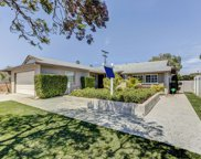 5021 Genesee Ave, Clairemont/Bay Park image
