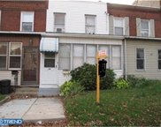 78 N Sycamore Avenue, Clifton Heights image
