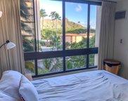 300 Wai Nani Way Unit II413, Honolulu image