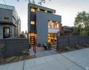 7733 16th Ave NW, Seattle image