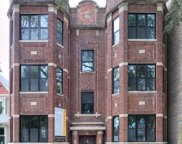 5117 North Winchester Avenue Unit 1S, Chicago image