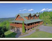 2425 Majestic View Way, Sevierville image