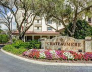 6080 Pelican Bay Blvd Unit A-401, Naples image