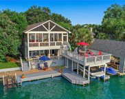 128 Web Isle Dr, Granite Shoals image