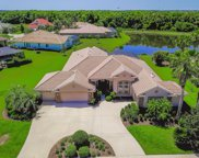320 Blackbird Court, Bradenton image