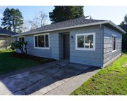 1911 W 27TH  ST, Vancouver image