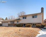2331 Zane Place, Colorado Springs image