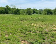 Lot 346 Gavin Ct Unit 346, Louisville image