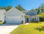 4048 Alvina Way, Myrtle Beach image