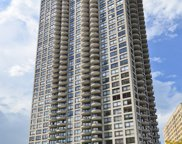 2020 North Lincoln Park West Avenue Unit 27M, Chicago image