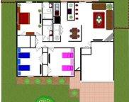 4925 Ward Drive, The Colony image