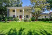 735 Newcastle Drive, Holland image