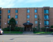 3425 Colby Ave Unit 603, Everett image