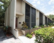 15 Turner Street Unit 1, Clearwater image