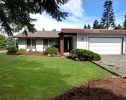 17305 24th Ave SE, Bothell image
