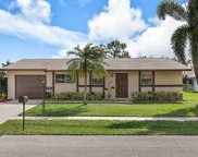 8186 Waccamaw Lane E, Lake Worth image