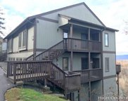 164 Skyleaf Lane Unit 802, Sugar Mountain image