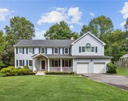 1340 Colonial Court, Mamaroneck image