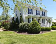 196 Lilly Road, Camden County NC image