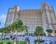 830 N Atlantic Unit #1106, Cocoa Beach image