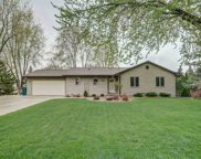 204 W Oak St, Cottage Grove image