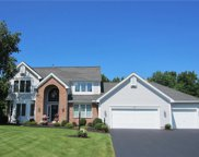 53 Walnut Hill Drive, Penfield image