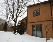 13289 HENNING Circle, Prior Lake image