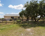6807 Wauchula Road, Myakka City image