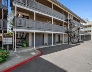 3839 Vineyard  Avenue, Pleasanton image
