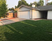 7116 Mountainside Drive, Citrus Heights image