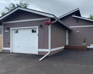 1821 Orchard Place, Anchorage image