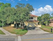 5410 NW 60th Dr, Coral Springs image