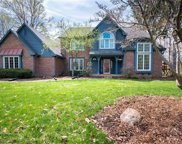 8330 Galley  Court, Indianapolis image