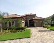8647 Falisto PL, Fort Myers image