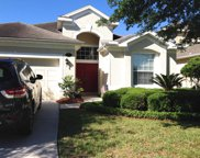 1337 FAIRWAY VILLAGE DR, Fleming Island image