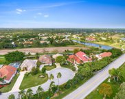 125 Golfview Court, Palm Beach Gardens image