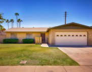3927 W Frier Drive, Phoenix image