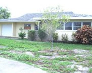 2617 SE 18th CT, Cape Coral image