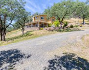 11100 Bakers Creek Road, Redwood Valley image