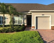 3542 Belland Circle Unit B, Clermont image