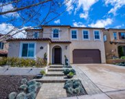 8458 Warden Lane, Rancho Bernardo/4S Ranch/Santaluz/Crosby Estates image