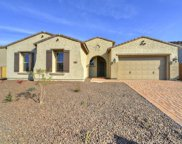 11878 W Ashby Drive, Peoria image