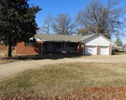 1317 N Valley View Drive, Oklahoma City image