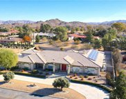 14723 Pamlico Road, Apple Valley image